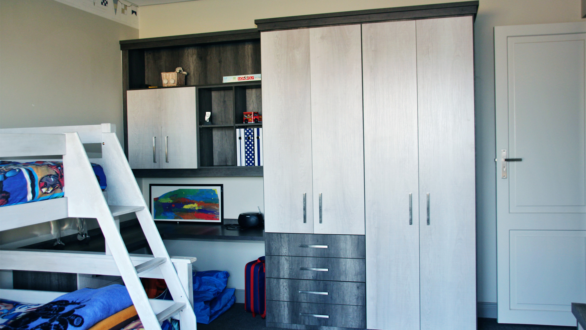 built for diy bedroom pin cupboards wardrobe ideas drawers building your chest modern white low cost cupboard furniture fitted