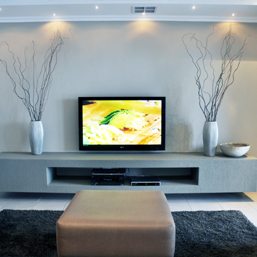 cupboard-craft-tv-units