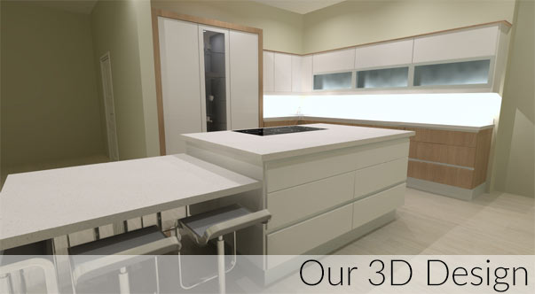kitchen-cupboard-3d-design