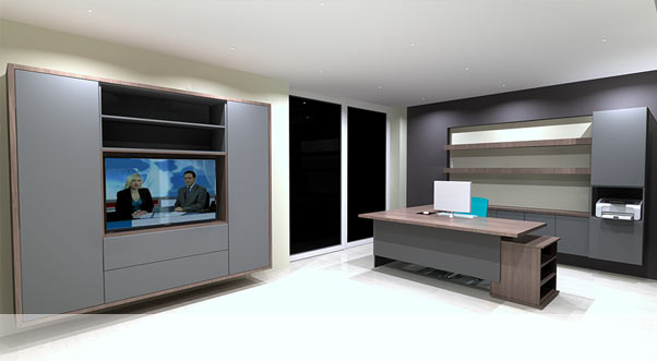 office-furniture-designs