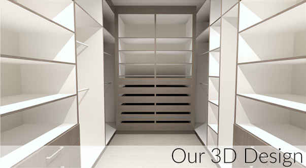 walk-in-closet-3d-design