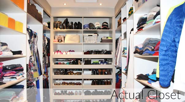 walk-in-closet-example