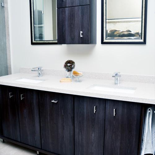 cupboard-craft-bathrooms