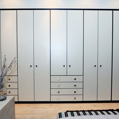 cupboard-craft-bedrooms