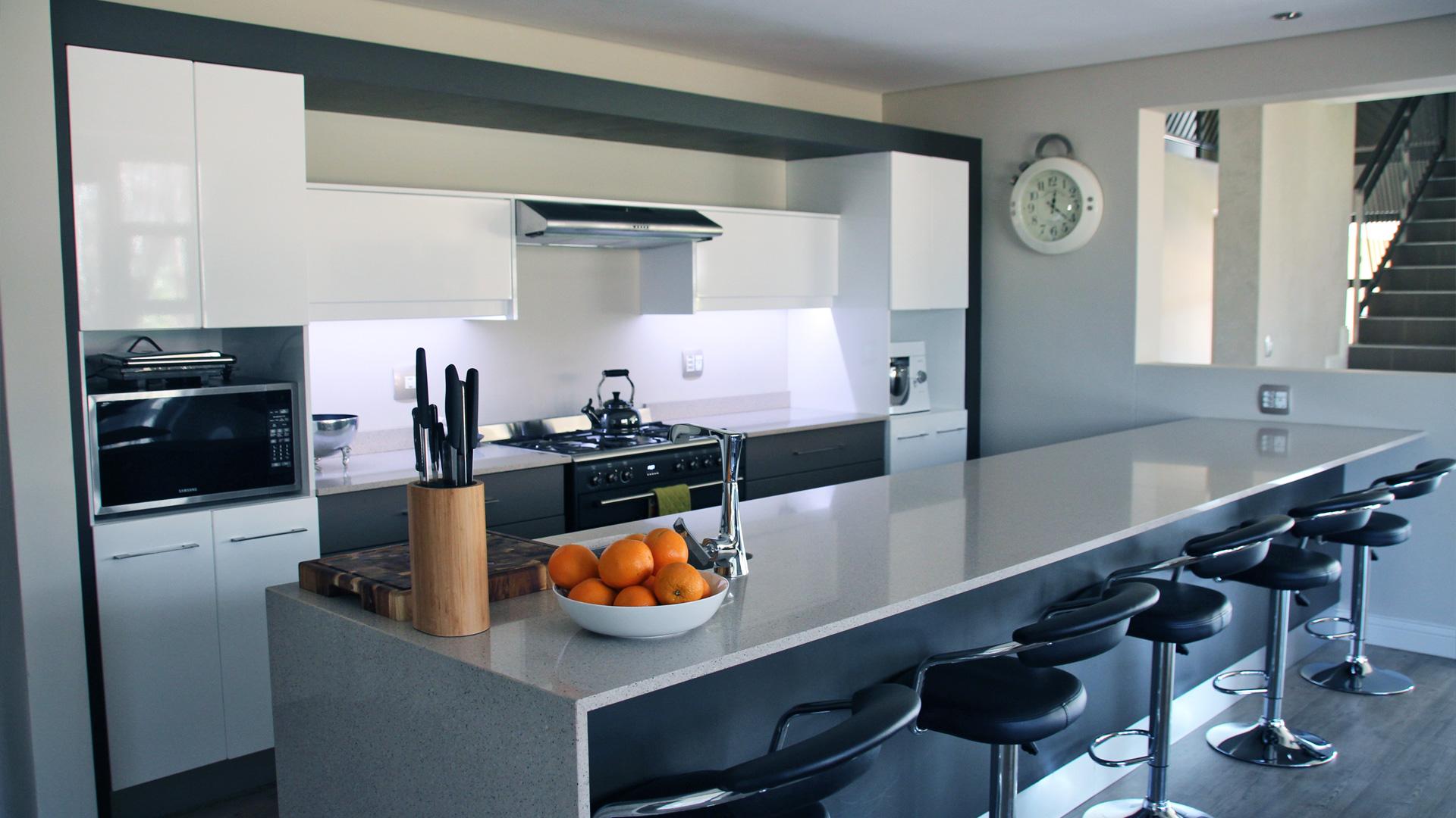 cupboard-craft-home-slider-2