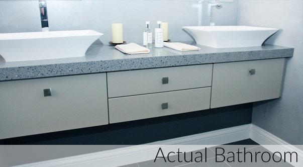 bathroom-cabinet-example