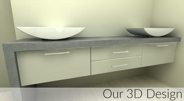 bathroom-cabinet-3d-design