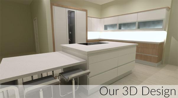 kitchen-cupboard-3d-design