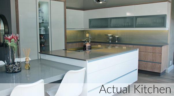 kitchen-cupboard-example