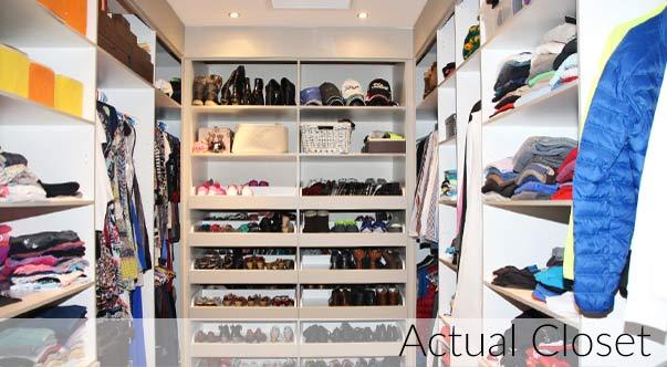 walk-in-closet-example